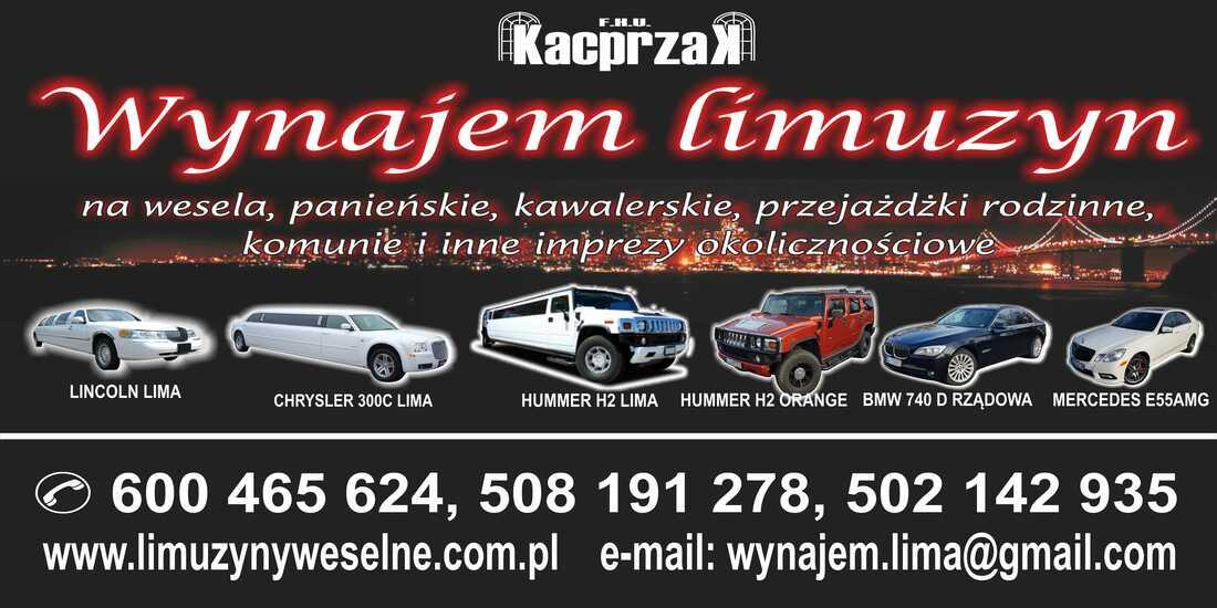 kacprzak-wynajem-limuzyn-baner21orig