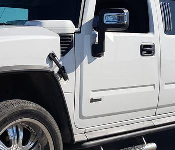 kacprzak-limuzyny-kacprzak-hummer-h2-limuzyna-hummer-auto-do-lubu-lub-weseleorig