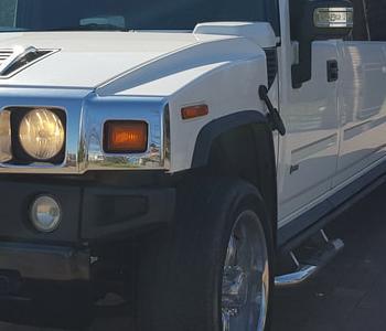 limuzyna-hummer-h2-kacprzak-wynajem-aut-okoliczno-ciowychorig