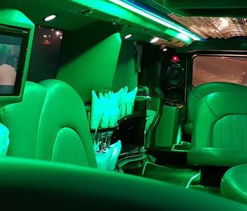 limuzyna-hummer-hummer-h2-kacprzak-wynajem-limuzyna-limuzyna-do-wynaj-cia-lub-weseleorig