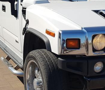 limuzyny-lubne-kacprzak-limuzyny-do-lubu-limuzyna-hummer-h2orig