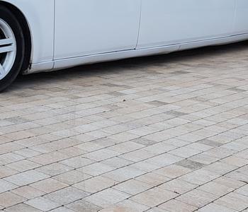 limuzyna-chrysler-300c-kacprzak-wynajem-kacprzak-limuzyna-chrysler-300c-auta-okoliczno-ciowe-auta-do-lubu-auto-do-lubuorig