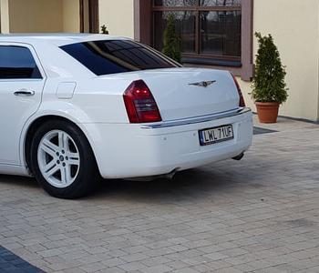 chrysler-300c-kacprzak-auto-do-lubu-kacprzak-wynajem-limuzyna-chryslerorig