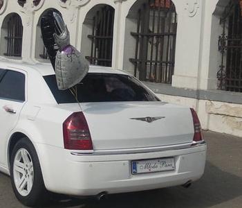 kacprzak-auta-do-lubu-chrysler-300c-limuzyna-chrysler-limuzyny-weselne-limuzyna-do-lubuorig