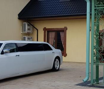 kacprzak-chrysler-300c-limuzyna-chrysler-300-c-auta-do-slubu-auta-okoliczno-cioweorig