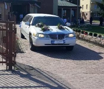lincoln-lub-wesele-kacprzak-limuzyna-lincoln-limuzyna-bia-a-limuyzna-do-wynaj-cia-auta-do-lubu-kopiaorig