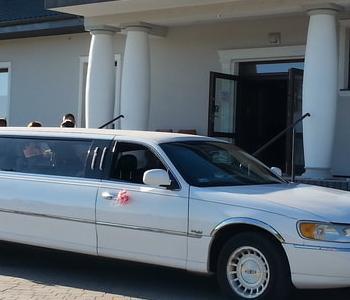 limuzyna-lincoln-lincoln-limuzyna-kacprzak-limuzyny-do-wynaj-cia-auto-do-lubu-limuzyny-do-lubuorig
