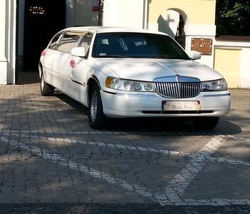 lincoln-limuzyna-lincoln-kacprzak-limuzyny-lubne-auta-lubne-limuzyna-do-lubuorig