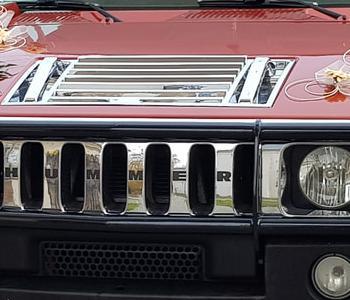 hummer-h2-hummer-kacprzak-limuzyny-lubne-limuzyna-weselna-limuzyna-do-wynaj-cia-auto-do-lubu-orange-sun-set-auto-do-wynaj-ciaorig